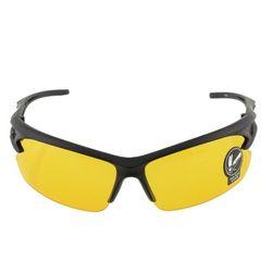 Sportske sunčane naočare u nekoliko boja