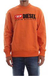 Diesel pánska mikina QO_506369