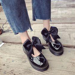Дамски обувки Everlee