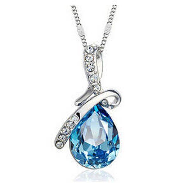 Dámský náhrdelník B52 1