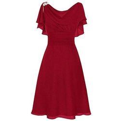 Balska haljina Fb74