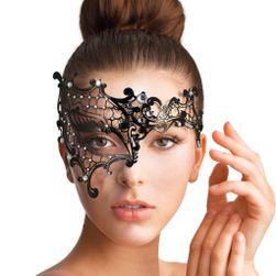 Maska za lice B015508