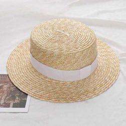 Ženski šešir Kassidy