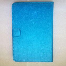 Iget tablet fedél XS1