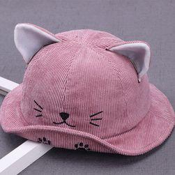 Детска шапка B07968