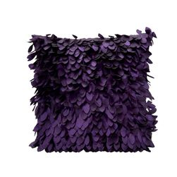 Navlaka za jastuk B06910