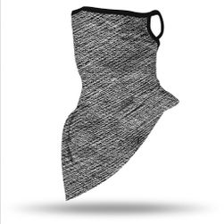 Multifunkční šátek Jamie