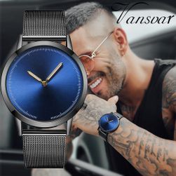 Мъжки часовник KA01