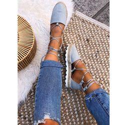 Ženski sandali Alifa