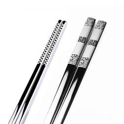 Китайские палочки LW45
