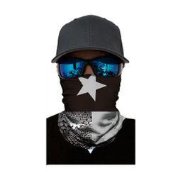 Maska za skijanje SK66