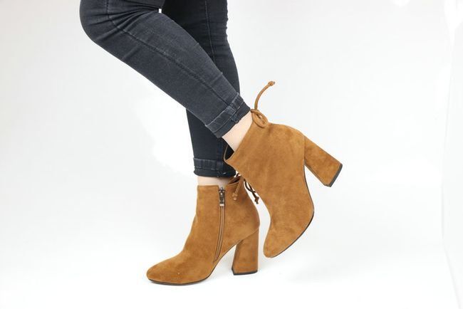 Bayan ayakkabı Adaliz 1