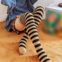 Ženske čarape GE25