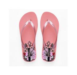 Ženske papuče Lucia