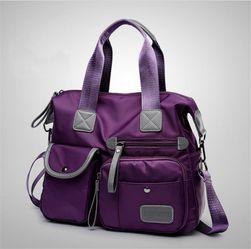 Ženska torbica UH12