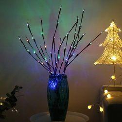 LED dekorasyon Alicia