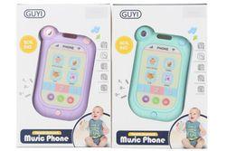 Baby telefon SR_662008