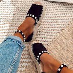 Dámské sandály Wirra