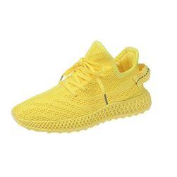Dámské boty Isabelle