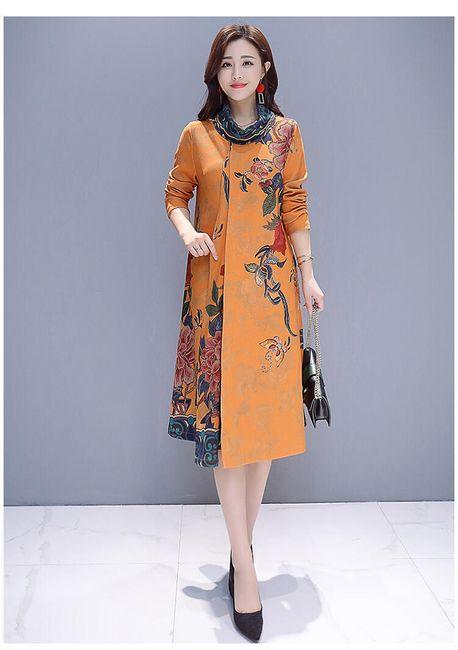 Dámské šaty DS47 1