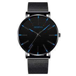 Męski zegarek HH616