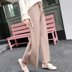 Женские брюки Sharmain