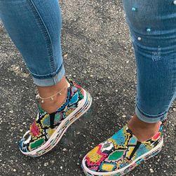 Дамски обувки Ertona