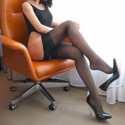 Ženske najlon čarape EW59
