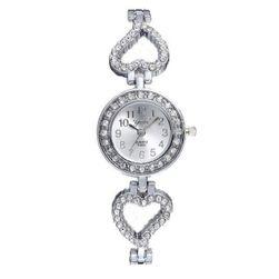 Женские наручные часы YA46