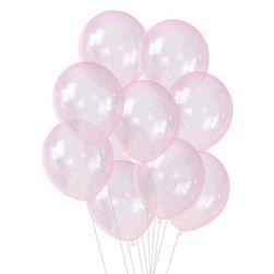 Balončki Tristana