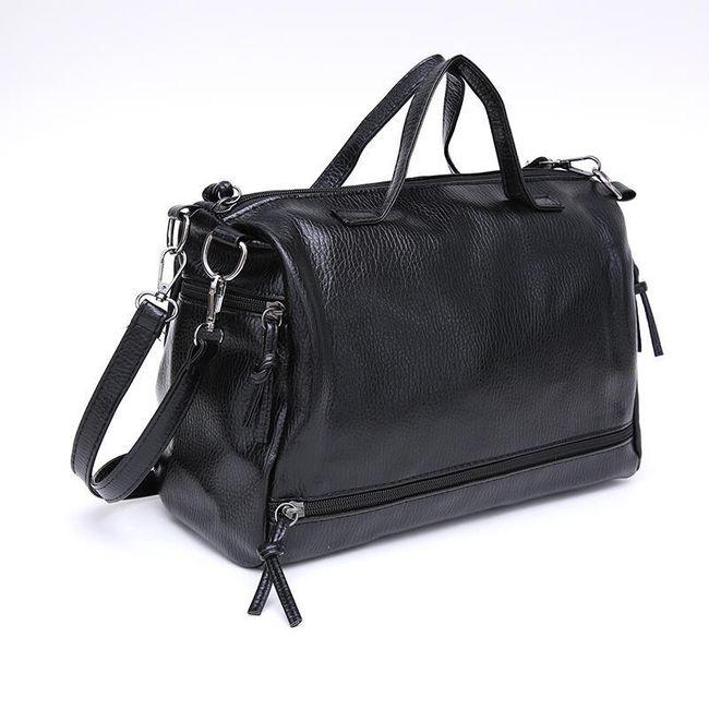 Stylová dámská kabelka - 3 barvy 1