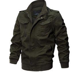 Мужская куртка Kolten