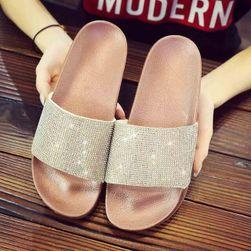 Ženske papuče Sindy