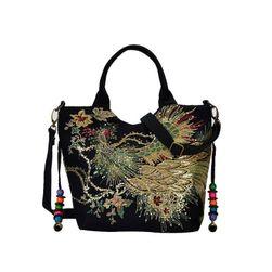 Ženska torbica LM12