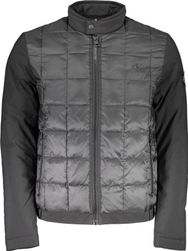 Calvin Klein férfi kabát QO_530252