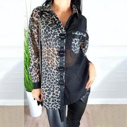 Ženska košulja TF1994