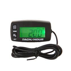 Višenamenski merač brzine motora