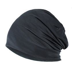 Unisex czapka zimowa WC292