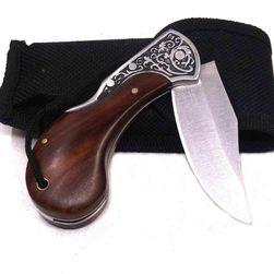 Nož B44