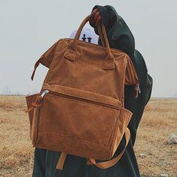 Damski plecak KB112