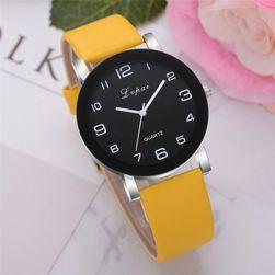 Dámské hodinky LW324