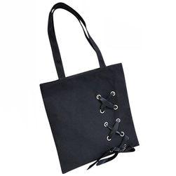 Женская сумочка B02231
