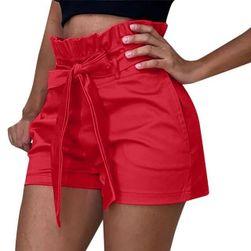 Женские шорты Hunne