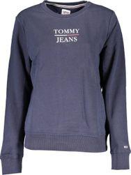 Tommy Hilfiger női pulóver QO_551639