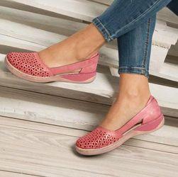Női cipő VER9