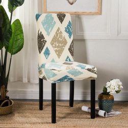 Navlaka za stolice Practicos