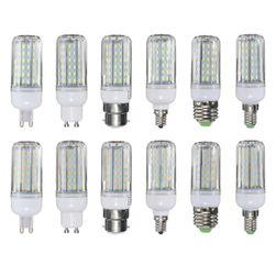 Żarówka LED 10 W - różne gwinty