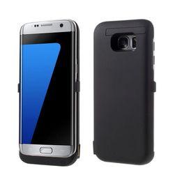 """""""Tok külső elemmel a Samsung S7, S7 éléhez SAM4"""