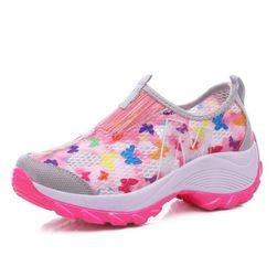 Pantofi sport pentru femei Cate