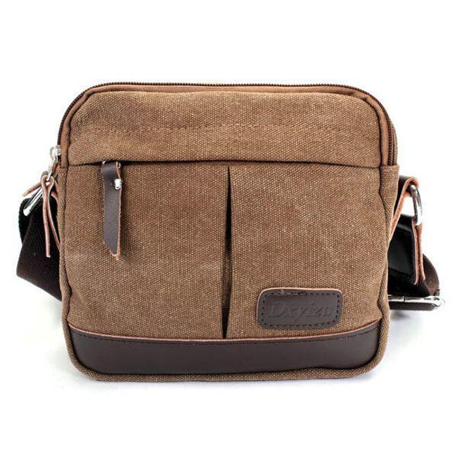 Мужская сумка 1